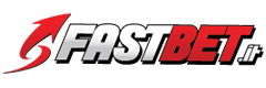 resources.fastbet.it